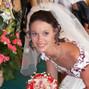 Le mariage de Laurène Lepore et Shira Event Photographie 35