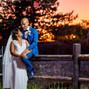 Le mariage de Anja et Toetra Raly John 43