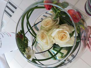 Fleurs & Co 3