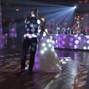 Le mariage de Christelle Tailfr et HD Music 6