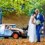 Le mariage de Anja et Toetra Raly John 44