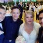 Le mariage de Julia Breton et Dimension'DJ 8