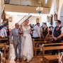 Le mariage de Elo D. et Le Souffle d'Un Regard 42