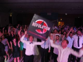 Orchestre Révolution 3