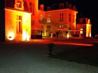 Château d'Auvillers 4