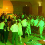 Le mariage de Guerineau et Orchestre Révolution 12