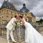 Le mariage de Kevin G. et Studio Allix Photographe 20
