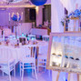 Select Events - Auberge des Pins 30