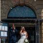 Le mariage de Laetitia L. et Shoot & Create 12