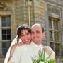 Le mariage de Kevin G. et Studio Allix Photographe 22