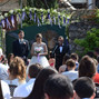 Le mariage de Camille et Château La Guiraude 8