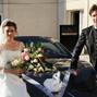 Le mariage de Vialatte Jean Charles et Tiara Château Hôtel Mont Royal Chantilly. 13