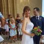 Le mariage de Franck Rouanet et Mariage Sous l'Olivier 12