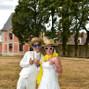 Le mariage de Kevin G. et Studio Allix Photographe 25
