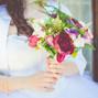 Le mariage de Ducourtieux Nathalène et Making of Day 7
