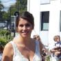 Elodie Mariage 6