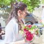 Le mariage de Ducourtieux Nathalène et Making of Day 8