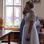 Le mariage de Elo D. et Le Souffle d'Un Regard 48