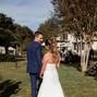 Le mariage de Katia Coelho et Valérie Saiveau 4