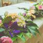 Le mariage de Ducourtieux Nathalène et Making of Day 11