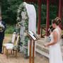 Le mariage de Clémence Renault et Domaine de la Trigalière 16