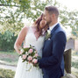 Le mariage de Laura Diring et Céline Russo Photographies 11