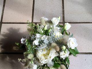 Holland Fleurs 3