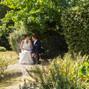 Le mariage de Aurelie Pilket et Sowphoto 6