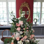 Le mariage de Emeline et La Fontaine Fleurie 6
