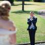 Le mariage de Barth Tiphaine et Florian Maguin 25