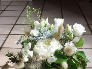 Holland Fleurs 4