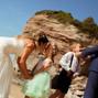Le mariage de Katia Coelho et Valérie Saiveau 9