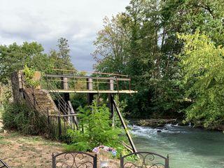 Le Moulin de Pommeuse 4