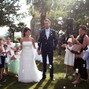Le mariage de Katia Coelho et Valérie Saiveau 11