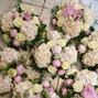 Le mariage de Emilie C. et Atelier Floral B & L 21