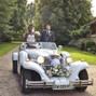 Le mariage de Lala-Noah Sadia Timbalier et Tourniaire Location Prestige 2