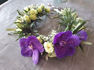 Atelier Floral B & L 4