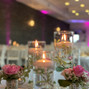 Le mariage de Corinne D. et Salle de réception Mary d'Arvigny - Le Patio 9
