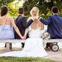 Le mariage de Coline David et Alesprizenn 17