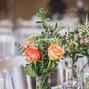 Le mariage de Marine LETRICHEZ et Chez Fleur 31