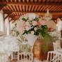 Le mariage de Anne-Laure Vialle et Marjolaine Bougrier Vaucelles 8
