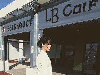 LB Coiffure 3