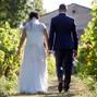 Le mariage de Marie-Anne Lloubères et Domaine de Conseillant 12