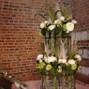 Le mariage de Maeght Benedicte et Art Floral 25