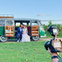 Le mariage de Ornella et Happy Combi Location 6
