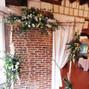 Le mariage de Maeght Benedicte et Art Floral 26