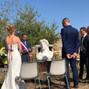 Le mariage de Guimard et Les Mariées de Bleury 9