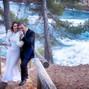 Le mariage de JACQUES et Laetitia Julien Photographie 14