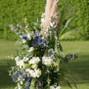 Le mariage de Maeght Benedicte et Art Floral 29