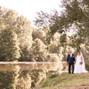 Le mariage de Maryline M. et Le Souffle d'Un Regard 70